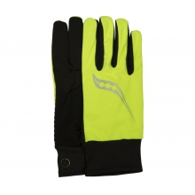 Vitarun Glove by Saucony