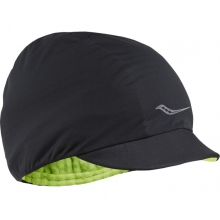 Razor Hat by Saucony