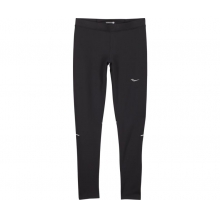 Men's Siberius Tight by Saucony in Grand Rapids Mi