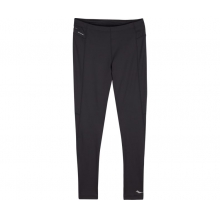Men's Omni Tight by Saucony