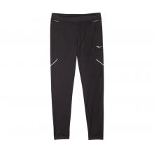 Men's Vitarun Tight by Saucony in San Diego Ca