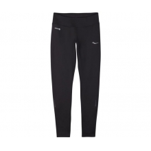 Women's Siberius Tight by Saucony in Glenwood Springs CO