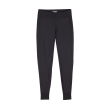 Women's Ignite Tight by Saucony