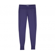 Women's Ignite Tight