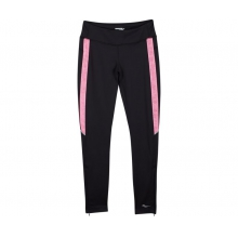 Women's Omni Lx Tight