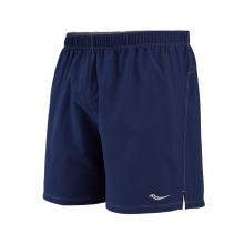 Men's Alpha Short by Saucony