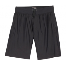 Men's Fast Track Short by Saucony