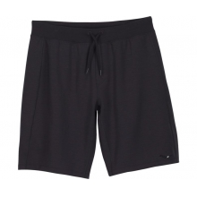 Men's Speed Demon Short