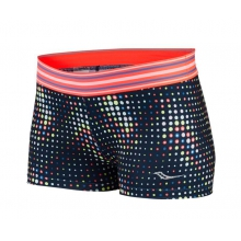 Women's Rock-It Tight Short by Saucony
