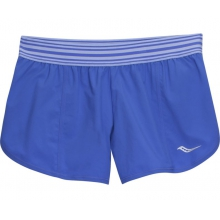 Women's PE Short by Saucony