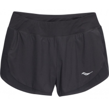 Women's Impulse Short by Saucony in Oro Valley Az