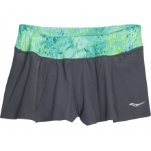 Women's Pinnacle Short