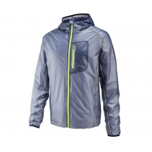 Men's Exo Jacket by Saucony