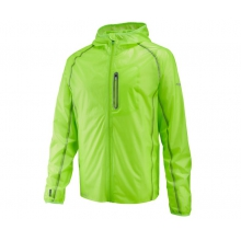 Men's Exo Jacket by Saucony in Carlsbad Ca