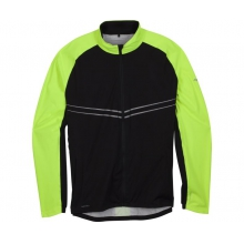 Men's Razor Jacket by Saucony in Little Rock Ar