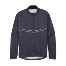 Men's Razor Jacket by Saucony