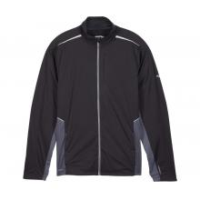 Men's Vitarun Jacket by Saucony in Midland Mi