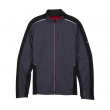 Men's Vitarun Jacket by Saucony in Calgary Ab