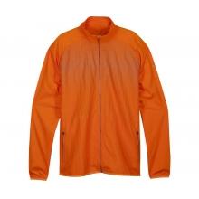 Men's Sonic Reflex Jacket by Saucony