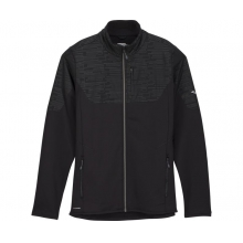 Men's Siberius Jacket by Saucony