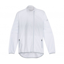 Women's Sonic Reflex Jacket by Saucony
