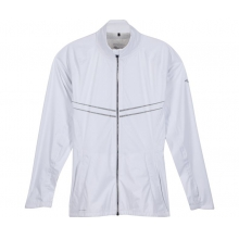 Women's Razor Jacket by Saucony