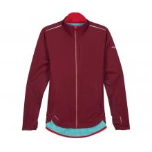 Women's Vitarun Jacket