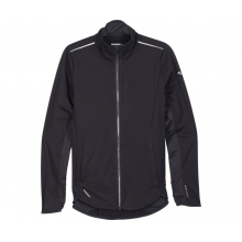 Women's Vitarun Jacket by Saucony
