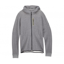 Men's Speed Demon Hoodie by Saucony
