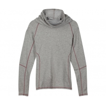Women's Run Strong Hoodie