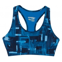 Women's Rock-It Bra Top by Saucony