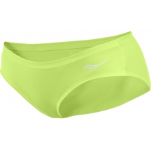 Women's Runderpants Brief