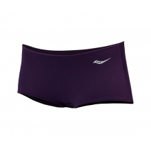 Women's Runderpants Hipster by Saucony