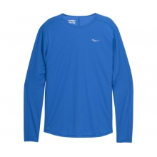 Men's Hydralite Long Sleeve by Saucony