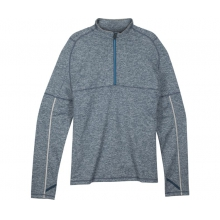 Men's Run Strong Sportop by Saucony