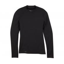 Men's Altitude Base Layer L/S by Saucony