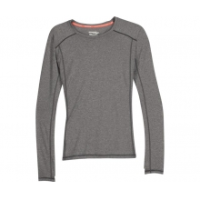 Women's Velocity Long Sleeve by Saucony