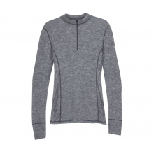 Women's Ridge Runner Base Layer Ls by Saucony