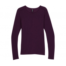 Women's Speedy Chic Ls