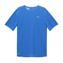 Men's Hydralite Short Sleeve by Saucony