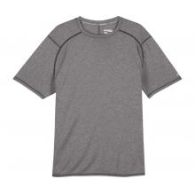 Men's Velocity Short Sleeve