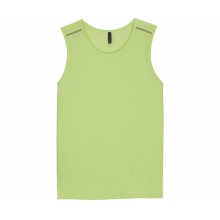 Men's Race Pace Sleeveless by Saucony