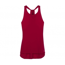 Women's Speedy Chic Tank by Saucony