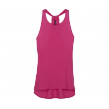 Women's Speedy Chic Tank