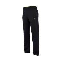 Men's Siberius Pant by Saucony in Little Rock Ar