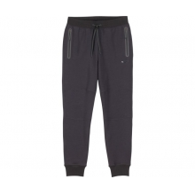Men's Speed Demon Jogger Pant by Saucony