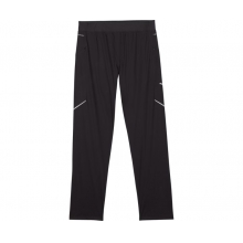 Men's Vitarun Pant by Saucony