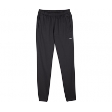 Men's Omni Pant by Saucony