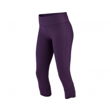 Women's Ignite Capri