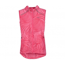 Women's Freedom Vest by Saucony